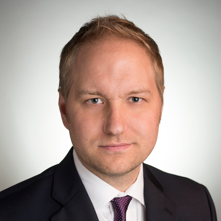 Steve Rahko