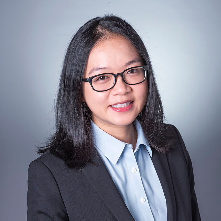 Jia Xiang