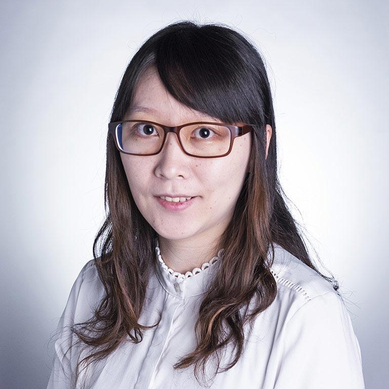 Xian Gu