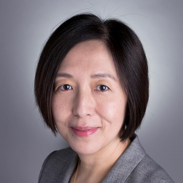 Xiaoyun yu professor of finance xiaoyun yu stopboris Gallery